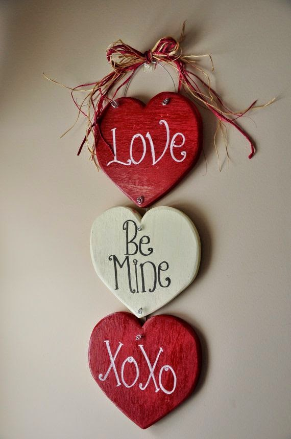 be-mine-xoxo-valentines-day