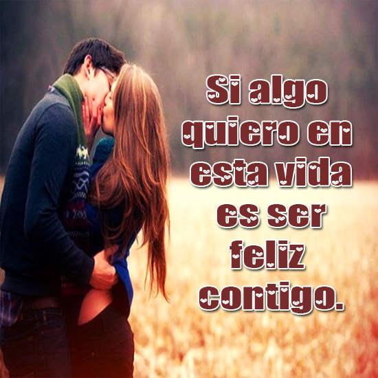 Especial Frases Bonitas De Parejas Www Imagenesmy Com