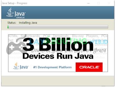 Java JRE 8 Update 112 Offline Installer Free Download