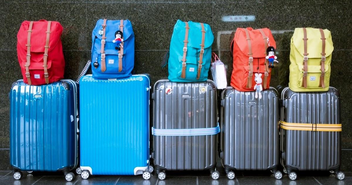 BAGBNB , la nuova community del deposito bagagli (e non solo...)
