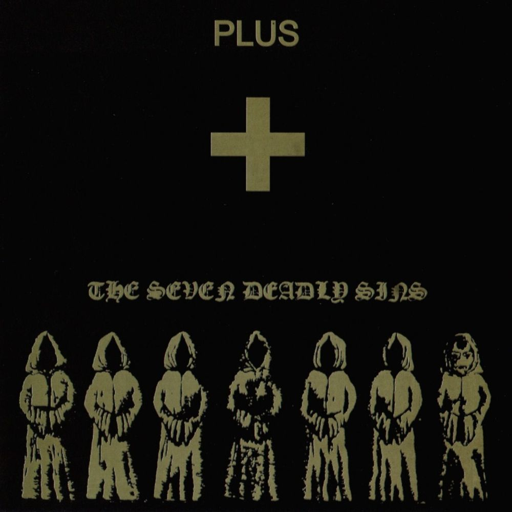 Plus the seven deadly sins 1969 england hard rock plus the seven deadly sins 1969 england hard rockprogressive rock biocorpaavc Image collections