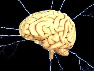 ماهوا علاج ضعف الذاكره بالتفصيل