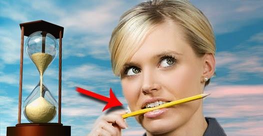 comer lápis faz mal?