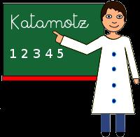 http://katamotzlectura.blogspot.com.es/p/katasimu.html