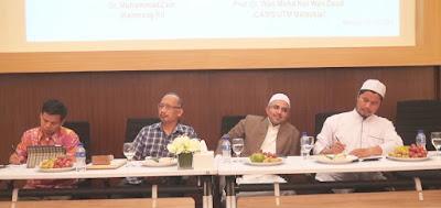 Isbir Maulana Penulis Novel