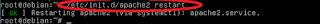 Cara Membuat Https Dengan SSL Di Debian 8.5