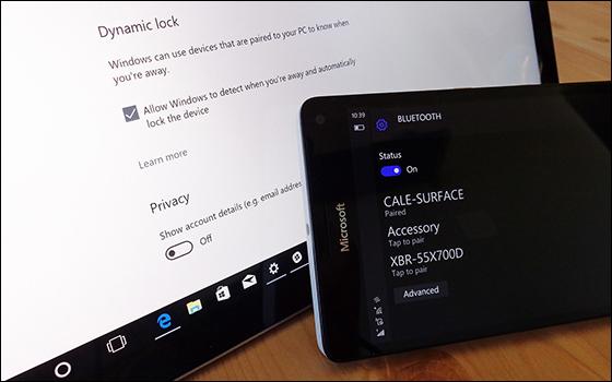 كيفية-استخدام- خاصية-Dynamic-loc-الجديدة-في-ويندوز-10-لحماية-جهازك