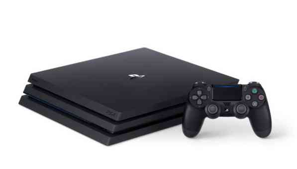 PS4 VS PC: Advantages and Disadvantages of the PC and PS4