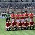 Szovjetunió-Magyarország 6:0 (1986)