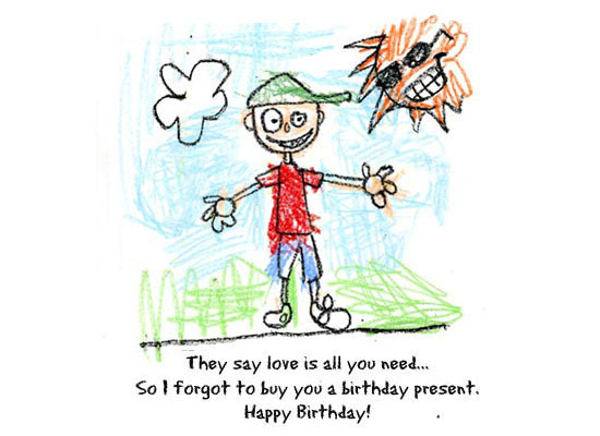150 Best Funny Birthday Wishes Humorous Quotes Messages Greeting