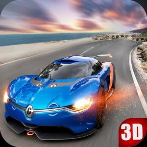 City Racing 3D v3.1.333 Para Hile Mod Apk İndir