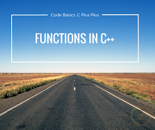 0 | 1 | 2  Keyword    function is c++    function is inaccessible c++    function is prime c++    function is protected c++    virtual function is c++    function c++ definition    function c++11    function c++ pdf    function c++ return array    function c++ ppt a     function c++ array    function c++ average    function c++ arguments    function alias c++    function address c++    function abs c++    function atoi c++    function append c++    function pointer c++ as argument    function access c++ b     function c++ by reference    function c++ boost    function body c++    function bool c++    function bind c++    function beep c++    function borland c++    function parameter c++ by reference    function block c++    function break c++ c     function c++ const    function c++ char    function c++ class    __function__ c++ class name    function c++ cout    function c++ const parameter    function callback c++    function pointer c++ class    function pointer c++ class method    function pointer c++ class member d     function is deprecated c++    function c++ declaration    function c++ default argument    function c++ default value    function c++ double    function c++ default parameter    function c++ documentation    function dev c++    function definition c++ example e     function c++ example    function c++ exercise    function overloading c++ example    function prototype c++ example    function pointer c++ example    function overloading c++ example program    function template c++ example    function object c++ example    function exit c++ f     function c++ factorial    function for c++    function friend c++    function find c++    function fibonacci c++    function floor c++    function float c++    function free c++    function fabs c++    function in c++ for string g     __function__ c++ gcc    function getline c++    function get c++    function gcd c++    function gotoxy c++    function goto c++    function gamma c++    function getch c++   