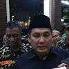 Anggota Banser DKI Meninggal Di Markas Ansor Karna Kecapekan