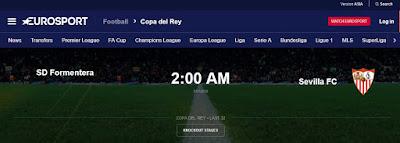 http://asia.eurosport.com/football/copa-del-rey/2016-2017/live-sd-formentera-sevilla-fc_mtc886388/live.shtml