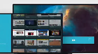 Migliori Browser per TV Android, Box e Fire Stick per aprire video e siti web