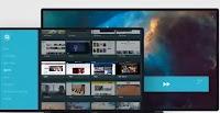 Migliori Browser per TV Android, Box e Fire Stick per aprire video e siti web