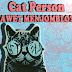 Penelitian Facebook Ungkap Fakta Cat Person Berpotensi Awet Menjomblo