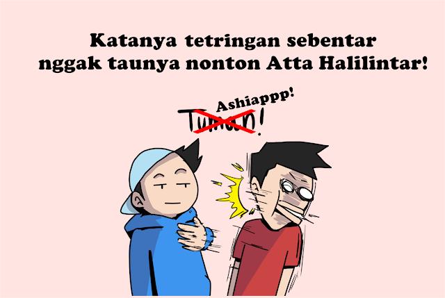 Meme Tuman5