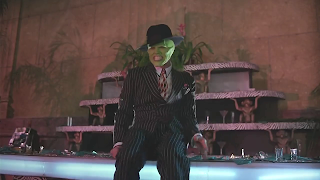The Mask 1994 Full Movie HD Freee Download For Mobiles And Tablets,