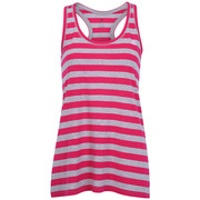 Camiseta Regata adidas Seasonal – Feminina