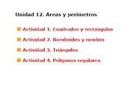http://www.ceipjuanherreraalcausa.es/Recursosdidacticos/SEXTO/datos/03_Mates/datos/05_rdi/ud12/unidad12.htm