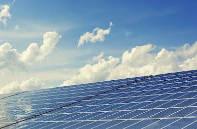 2 Alasan yang Membuat Belum Banyak Perusahaan Memanfaatkan Pembangkit Listrik dari Cahaya Matahari