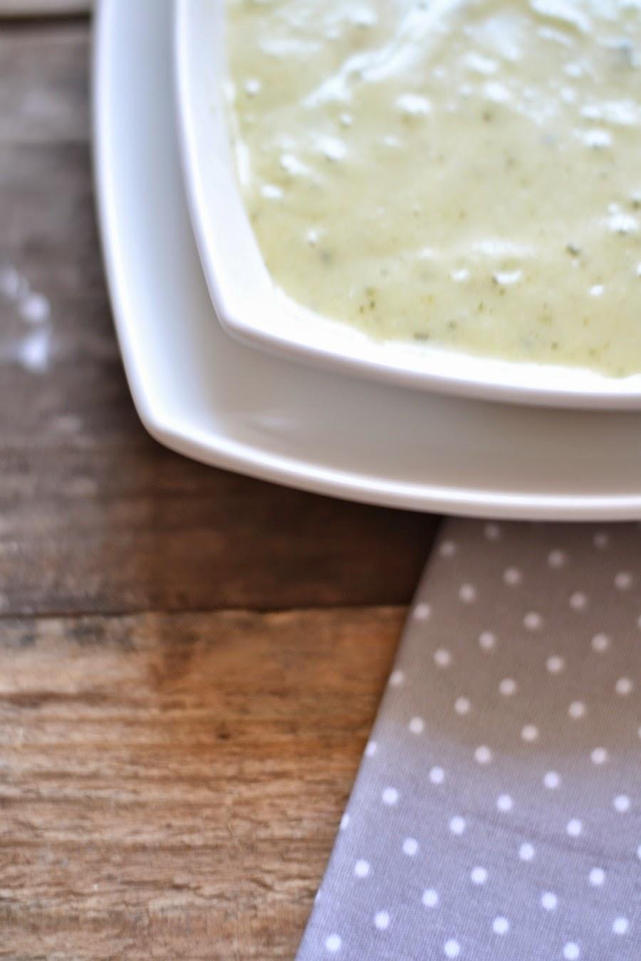 Cómo cocinar purés fáciles y rápidos