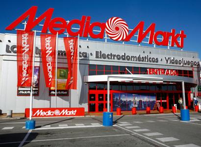 https://www.idealista.com/news/inmobiliario/locales/2016/08/22/743246-media-markt-abrira-una-tienda-de-2-500-m2-en-un-antiguo-convento-del-centro-de-madrid