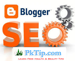 Best Tips to Write SEO Friendly Post in Blogger WordPress 2019