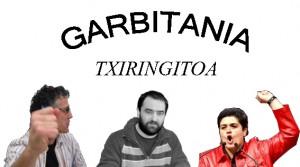 garbitania-txiringitoa3.jpg