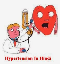 Hypertension-symptoms-causes-treatment-In-Hindi