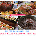 Buffet Ramadhan 2018 - 'Joms Buka' Di Nook Aloft Kuala Lumpur Sentral