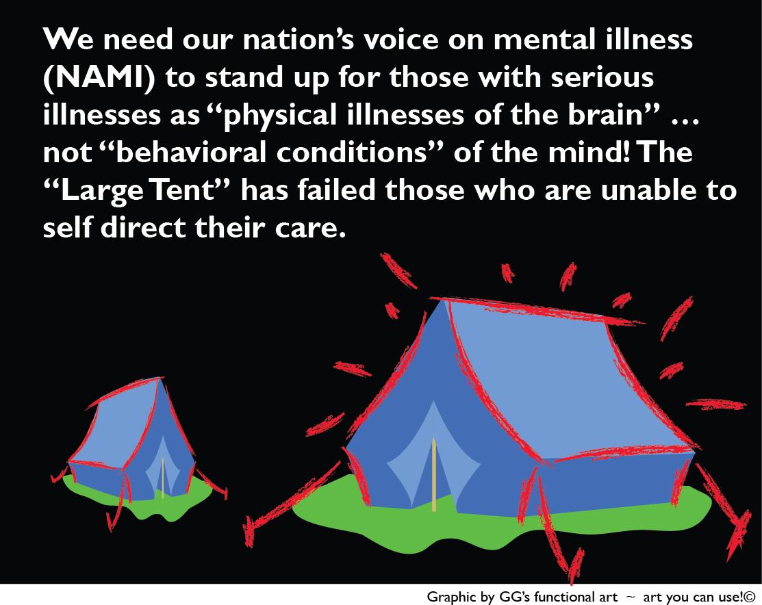 change mental health laws in Kentucky