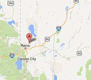 reno_nevada_earthquake_today_epicenter_map