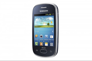 Latest Flash File Free Download For Samsung S5282. if your phone is dead hang slowly working you need upgrade your device firmware or flash your phone. now i will share with you latest samsung s5282 flash file you can flash your smart phone and solve your phone problem use this flash file.   Download link