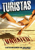 (18+) Turistas (2006) UnRated Dual Audio Hindi 720p BluRay ESubs Download