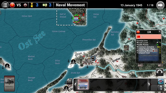 wars-across-the-world-russian-battles-pc-screenshot-www.ovagames.com-4