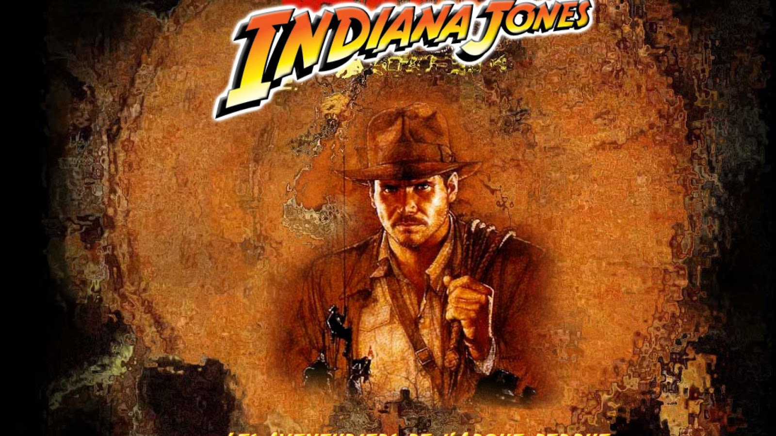 indiana jones to return to the big screen in july 2019 a potpourri of vestiges. Black Bedroom Furniture Sets. Home Design Ideas