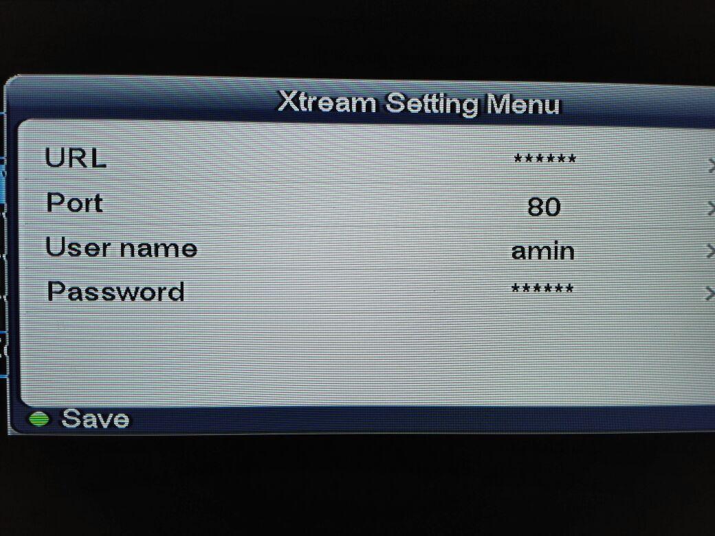 Download Soft Starsat 2000 And 90000 Extreme IPTV Software