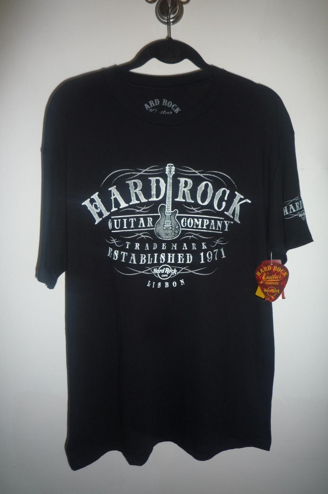 City hong rock online registration shirts hard no cafe t