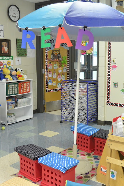 Rejuvenate, reflect, renew... and more. KinderKay has five R's you must do this summer so you can be your very best self as you start the new school year.