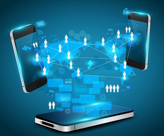 smartphone hackeen sensores movil
