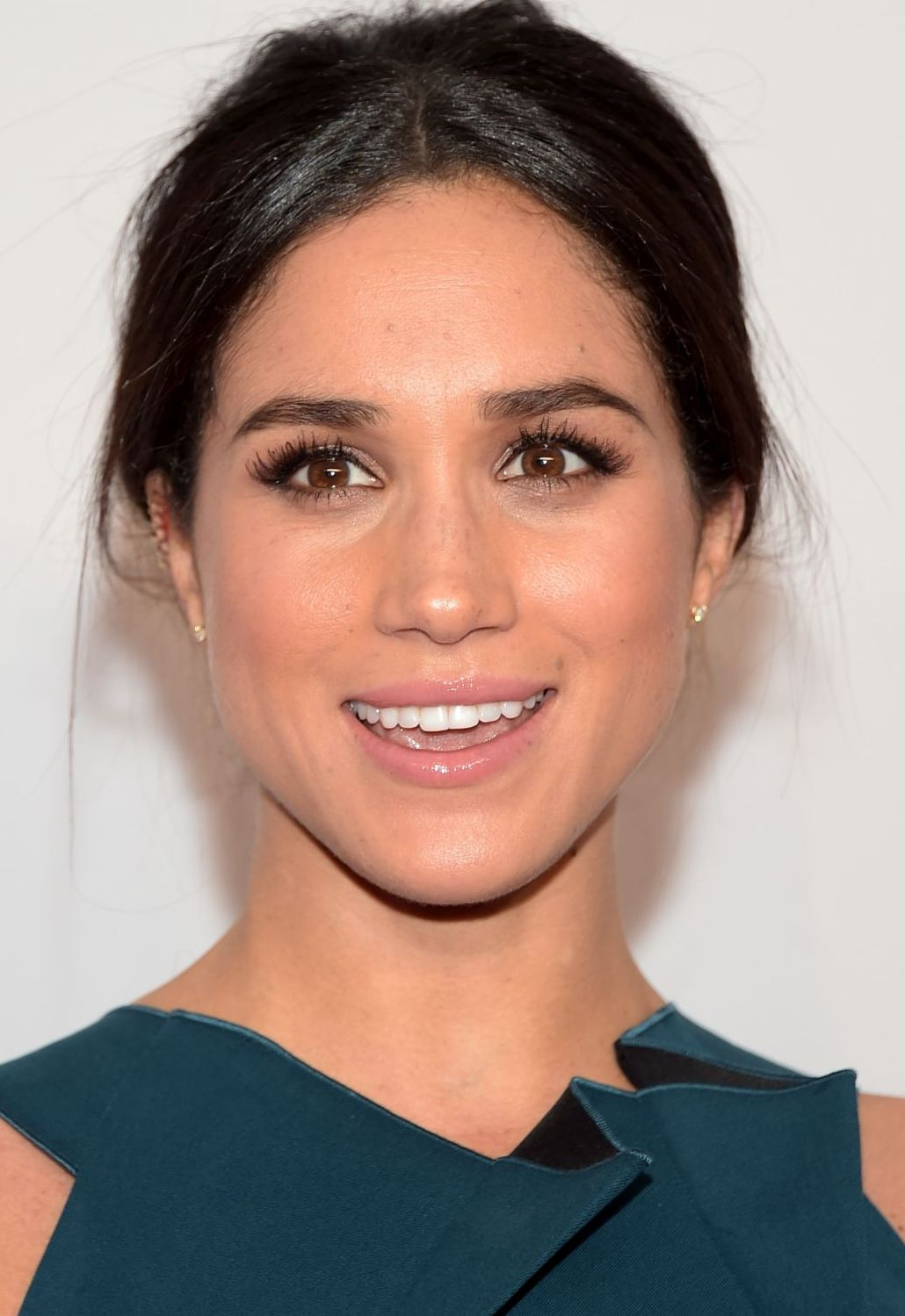 Celebrity Biography And Photos Meghan Markle