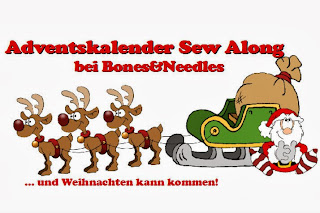 http://bonesandneedles.blogspot.de/search/label/Adventskalender%20Sew%20Along