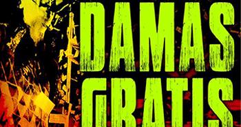 descargar musica de damas gratis 2012