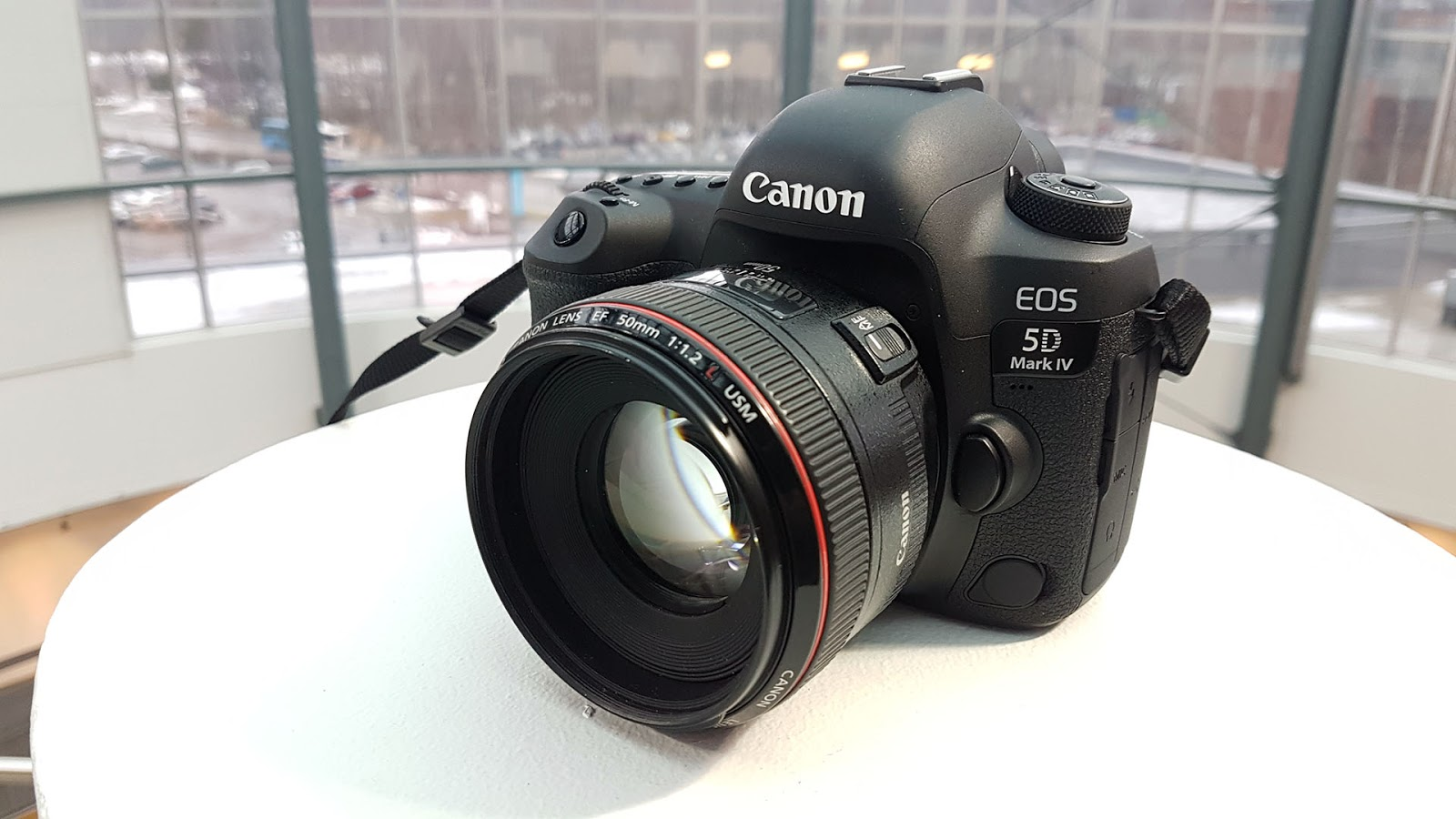 Bittimittari havaintoja canon 5dm4 kamerasta for Canon 5dm4