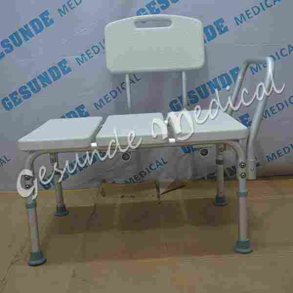 grosir shower chair ky799l