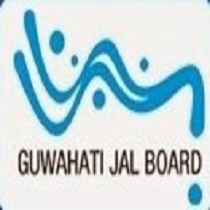 guwahati jal board recruitment