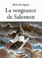 La vengeance de Salomon