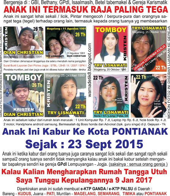 Toko Baja Ringan Di Kota Bogor Kisah Nyata Anak Kristen Didik Tidak Takut Tuhan Oleh ...